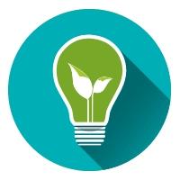 ambiente, verde, qualità della vita