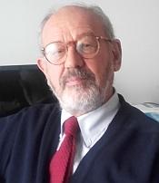 Alberto Prada