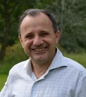 Fulvio Norberto Cavazzini