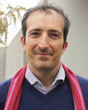 Gianluca Poldi