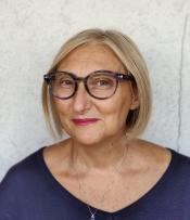 Ileana Paola Rossini