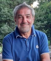Pier Angelo Tosi