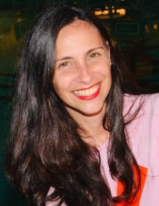 Sara Tettamanzi