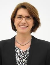 Viviana Mazzei