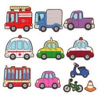 mobilità, ciclabilità, trasporti