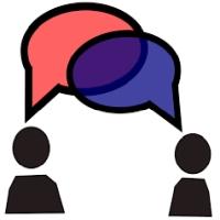 trasparenza legalità partecipazione dialogo