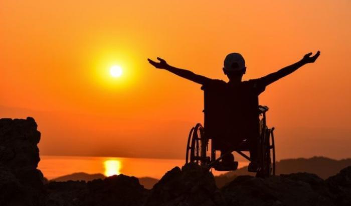 Disabilità – alcuni degli obiettivi più importanti in programma
